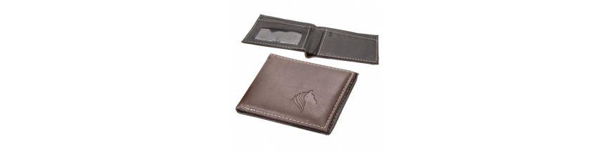 Packs carteras y blocs de notas