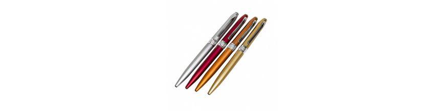 Packs bolígrafos para hombre