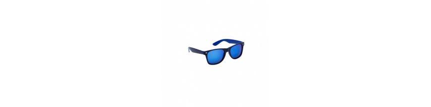 Packs gafas para hombre