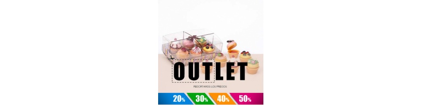 Bodas Outlet Packs Labiales Mujer