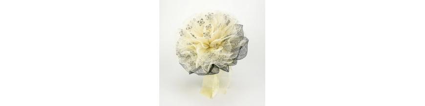 Bouquets regalitos de boda