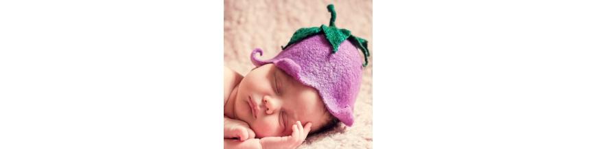 Personaliza detalles bebé