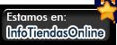Directorio de tiendas online